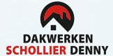 Hellende daken - Dakwerken Schollier Verhaeghe Torhout